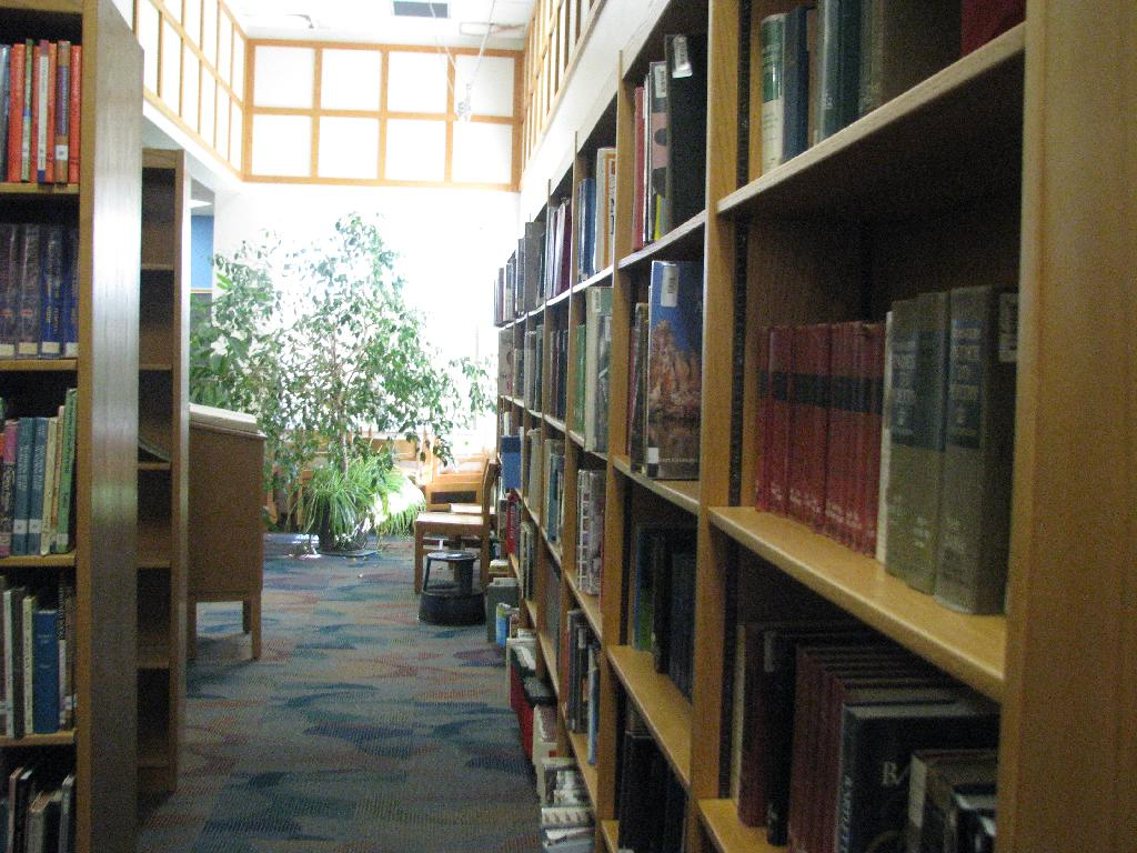 hs-library10
