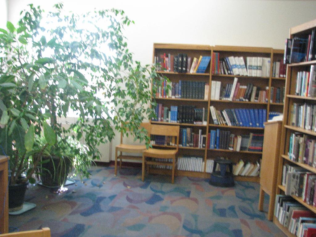 hs-library12
