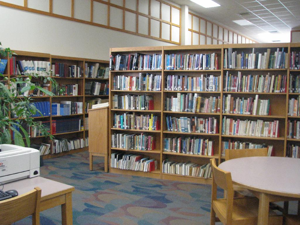 hs-library13