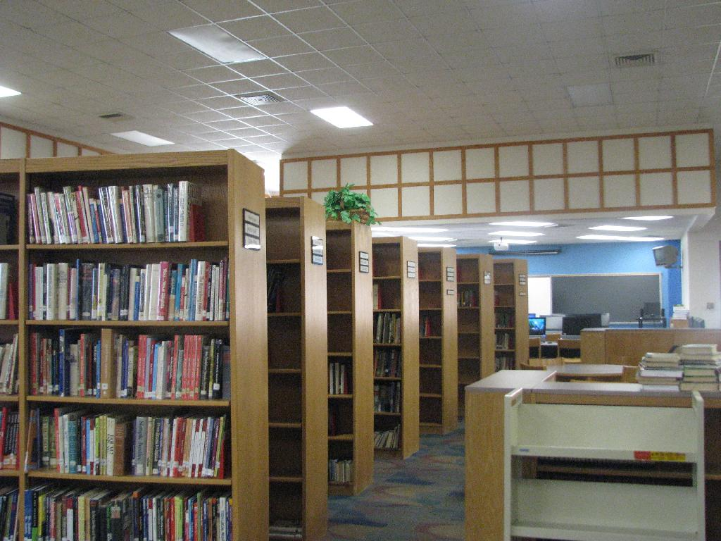 hs-library14