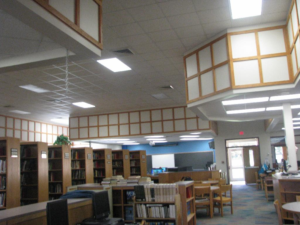 hs-library16