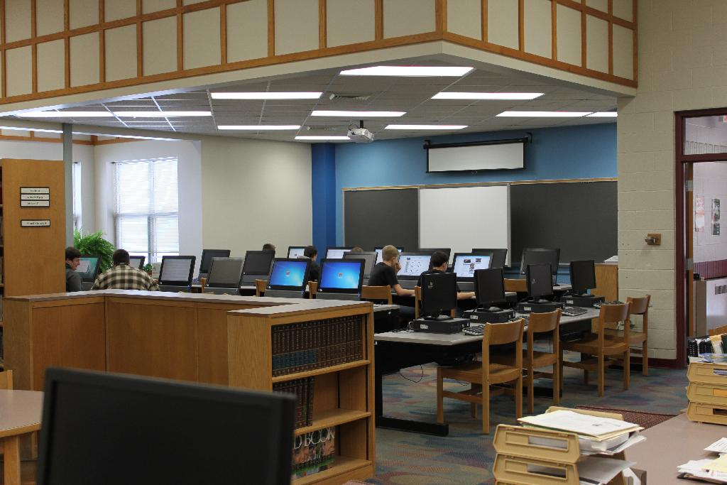 hs-library2