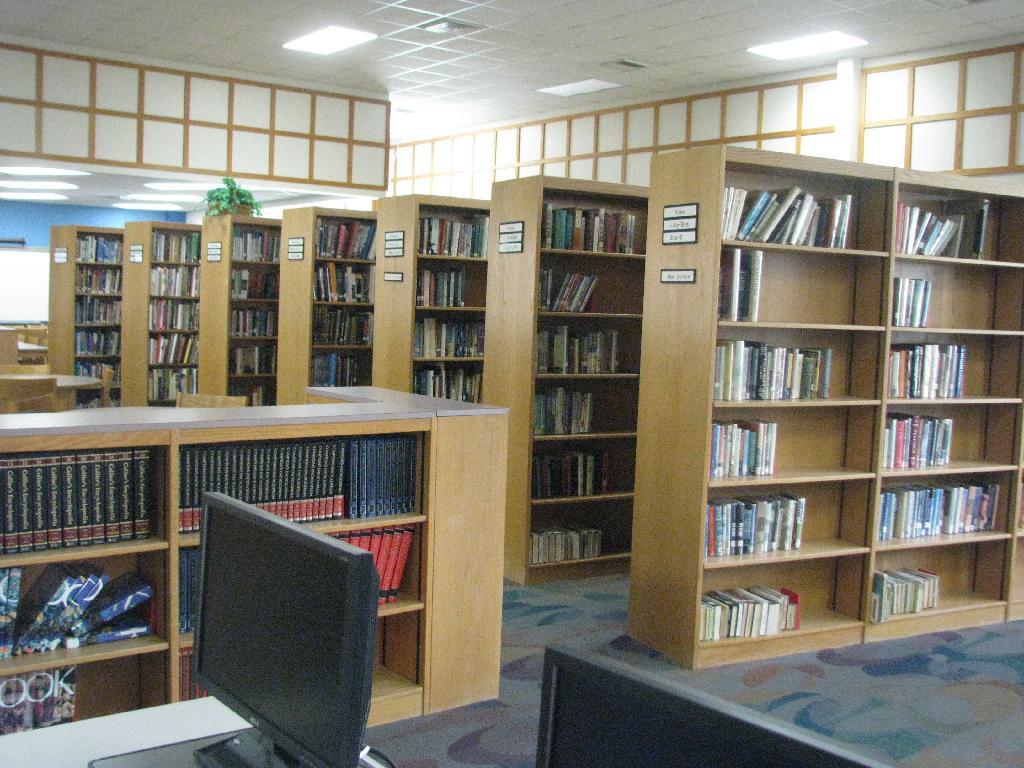 hs-library8