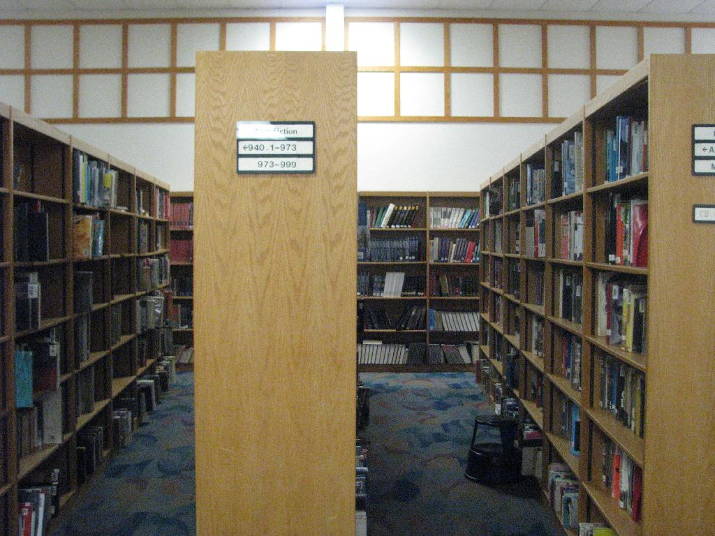 hs-library9