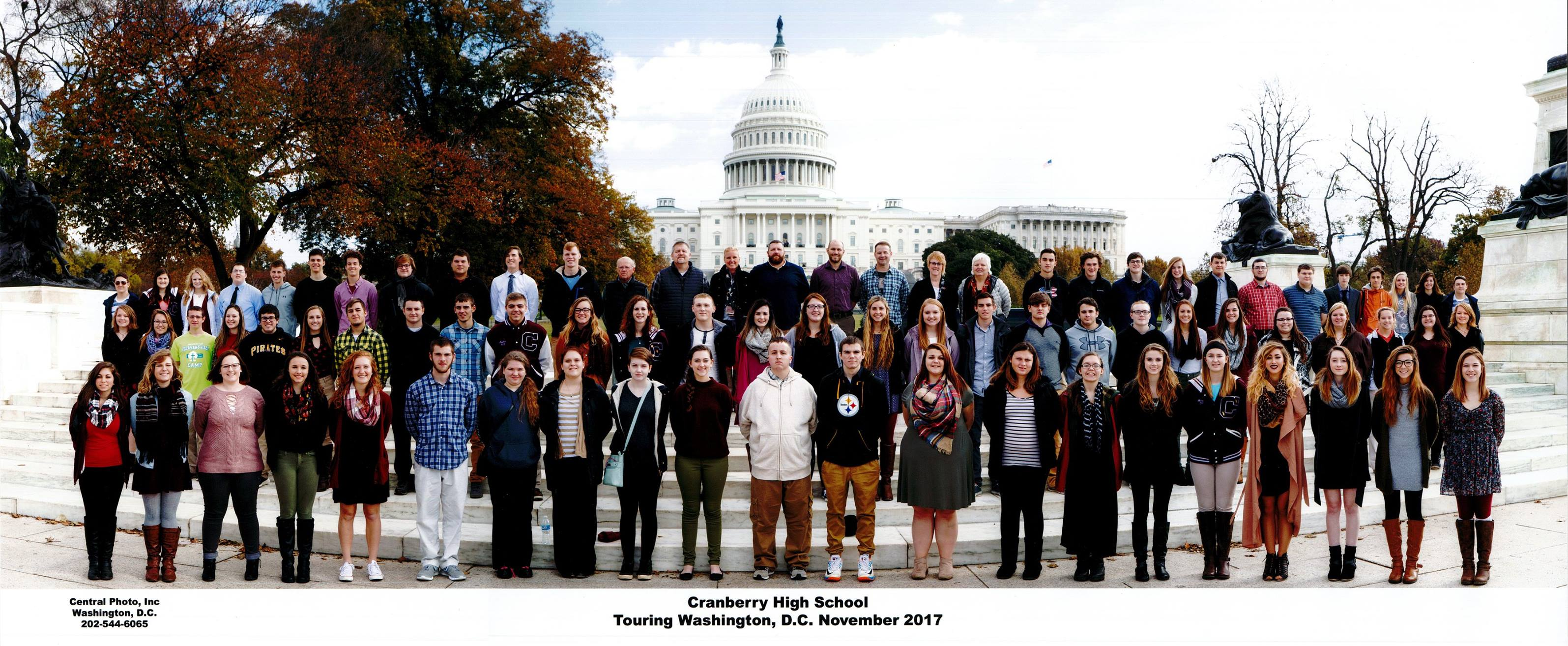 Class of 2018 DC Photo small (1)